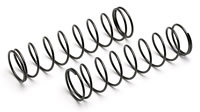 Team Associated RC8/T 16X38MM Spring Silver picture