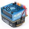 Etronix Phaser 120A Brushless ESC for 1/10th
