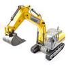 Hobby Engine Premium Label Digital 2.4G Excavator