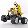 FTX ATV Quad Conversion Kit