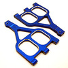 Fastrax T-Maxx Front/Rear Upper Arms (1 Pair)
