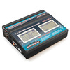 Etronix Powerpal Touch Dual Ac/Dc 100W Performance Charger (Euro Plug)