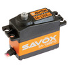 Savox Air High Torque Coreless Digital Servo 12Kg@6.0V