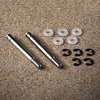 Gmade Shock Shaft Set For Xd 55MM Shock