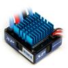 Reedy Xp Sc1300 Brushless Esc