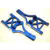 Fastrax T-Maxx Front/Rear Lower Arms