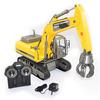Hobby Engine Premium Label Digital 2.4G Crane Grabber