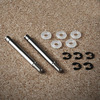 Gmade Shock Shaft Set For Xd 62MM Shock