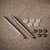 Gmade Shock Shaft Set For Xd 93MM Shock