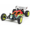 Team Associated B4.2 Factory Team Worlds Car Buggy Kit