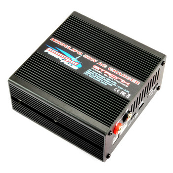 Etronix Powerpal Peak Plus Ac Nimh/Lipo 1/3/5Amp Charger picture