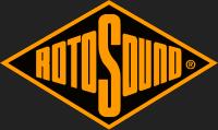 Rotosound UK