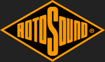 Rotosound Product Catalog; 