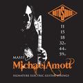 MAS11 Michael Amott Signature Set