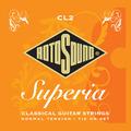CL 2 - Superia Classical Nylon Tie On