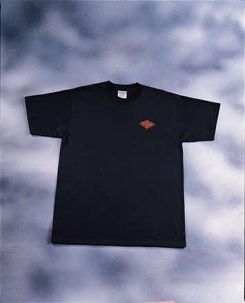 Black T-Shirt picture