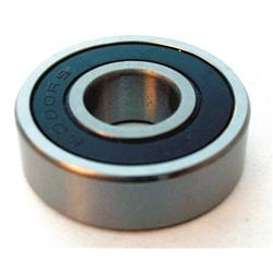 Sealed Cartridge Bearing - 6002 picture