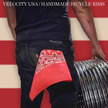 Velocity Bandana additional picture 3