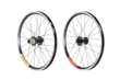 Recumbent Disc Standard Wheelset additional picture 1