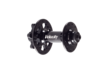 Recumbent Disc Standard Wheelset additional picture 2