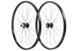 700c Standard Disc Touring Wheelset additional picture 3