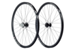 Aileron Industry Nine Wheelset additional picture 6