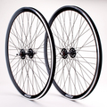 Polo Wheelset