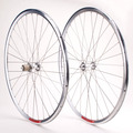 Road Wheelset 650c