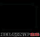 "Blunt SS - 27.5"""