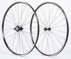 A23 Comp Build Wheelset