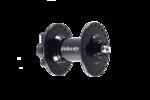 ATB Disc Front Hub - 2013 Version