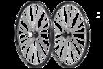 Aileron Comp 650b Wheelset