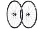 Aileron Industry Nine 650b Wheelset