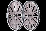 Road Standard Wheelset 700c