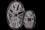 Recumbent Standard Wheelset