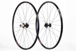 A23 Pro Disc Wheelset 2015 Year Model
