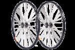 Aero Track Wheel Set