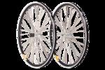 Deep V Sport Wheelset 700c