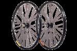 Tandem Standard Wheelset