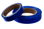 Velotape - 24mm (tape only)