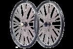 Aileron Comp Wheelset