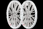 Fusion Track Wheel Set