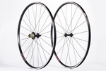 A23 Pro Build Wheelset