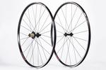 A23 Pro Build Wheelset
