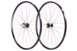 Major Tom Industry Nine Disc Wheelset