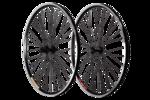 "650b/27.5"" Standard Touring Wheelset"