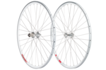 Fusion Road Wheelset 700c