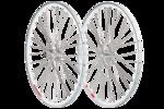 Fusion Road Wheelset 700c