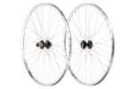Atlas 650b Disc Clydesdale Wheelset