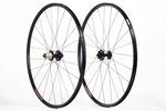 A23 Pro Disc Wheelset